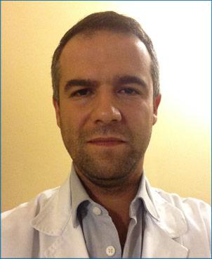 Dr. Antonio Sacco
