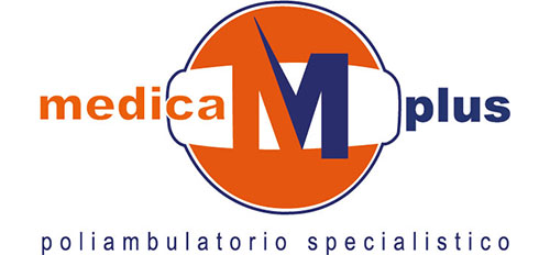 Medica Plus Poliambulatorio Specialistico Modena